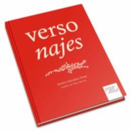 cover_versonajes.jpg